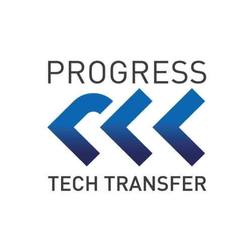 progress_tech