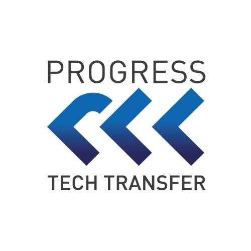 progress_tech