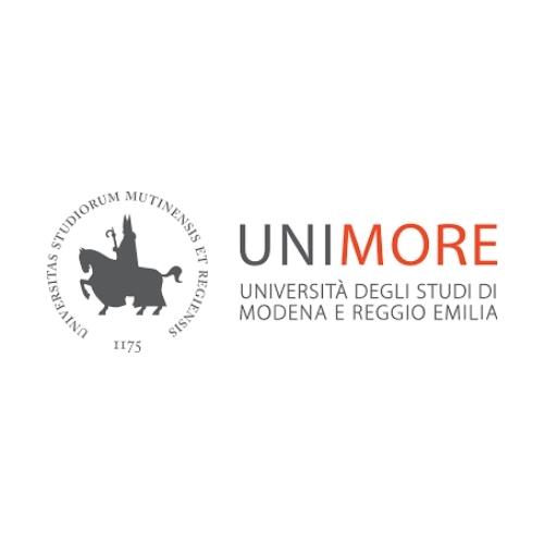 uni_more